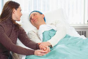 Enfermedad de Parkinson: la lucha por la curación