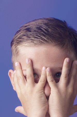 Estrés familiar, en la génesis de niños delincuentes