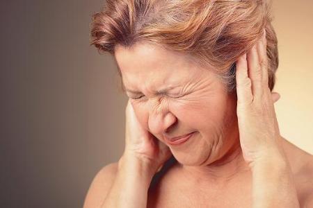 El estrés puede provocar dolor crónico en algunos pacientes