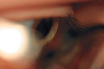 DMAE, la ceguera de hoy