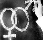 La disfunción eréctil en el hombre y la falta de deseo en la mujer, los problemas sexuales más comunes entre los europeos