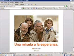 La Jornada DMAE 2010 llega a Madrid