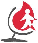 Los farmacéuticos promueven la donación de sangre