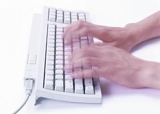 El 80% de las infecciones se contagian a través de las manos