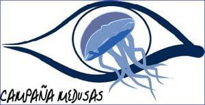 'Campaña Medusas 2009': Conoce los riesgos