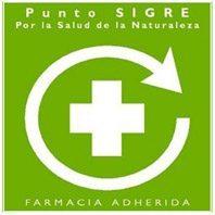 El 70% de los hogares españoles recicla medicamentos