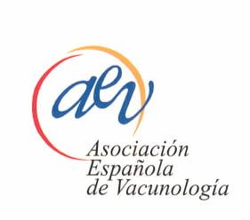 La Asociación de Vacunología  y la Asociación Española de Pediatria piden un calendario de vacunación común
