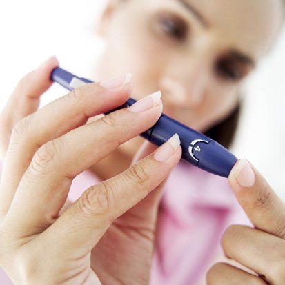 Más de un millón y medio de españoles son diabéticos y no lo saben