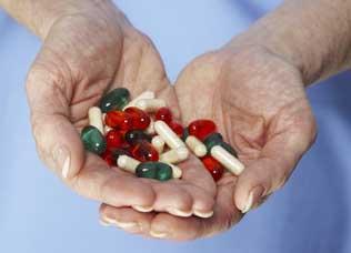 ¿Es bueno Tomar Paracetamol en más cantidad?