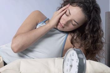 MIASTENIA GRAVE. Debilidad y fatiga crónica como bandera