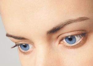 Solución integral en la cirugía de la catarata que además corrige el astigmatismo y la presbicia