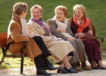El 30-40% de los casos de Alzheimer podrían estar sin diagnosticar