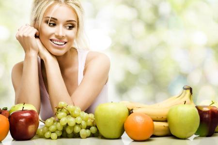 El 38% de encuestados cree que lleva una buena alimentación, aunque reconoce que comete excesos