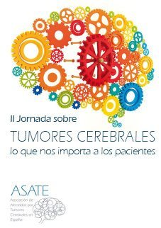 Anualmente en España se diagnostican 3.500 nuevos casos de tumores cerebrales y unos 14.000 casos de metástasis cerebrales