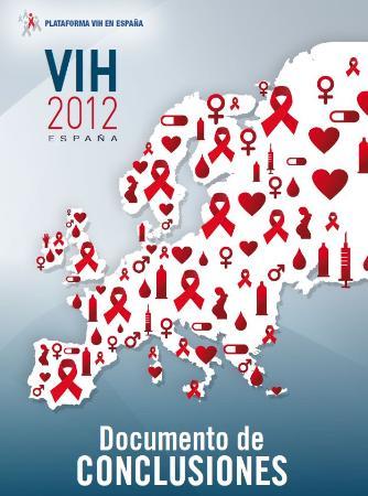 El diagnóstico tardío del VIH se asocia con una peor respuesta al tratamiento, mayores gastos sanitarios y un aumento de las tasas de transmisión