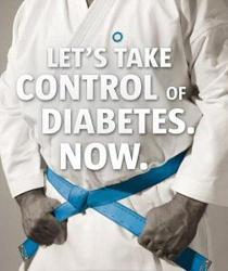 Sin la diabetes tipo 2 se evitarían muchos infartos e ictus