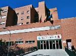 El Hospital Carlos III prepara dos plantas para alojar a enfermos de la gripe porcina o nueva gripe