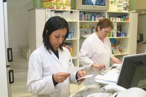Destacan el papel del farmacéutico en la detección, control y seguimiento del paciente artrósico