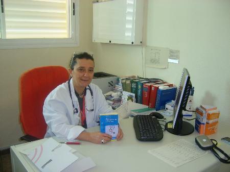 Profesionales del Hospital Costa del Sol editan un Manual de Patología Médica y Embarazo
