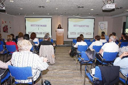 Un abordaje multidisciplinar de la diabetes reduce las estancias hospitalarias hasta un 58%