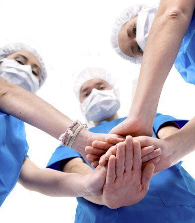La hipertensión arterial, detrás de 4 de cada 10 casos de enfermedad renal crónica