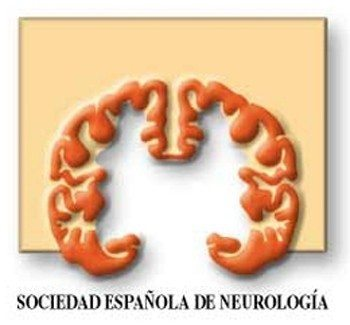 100.000 pacientes en España con epilepsia aún no han conseguido detener las crisis