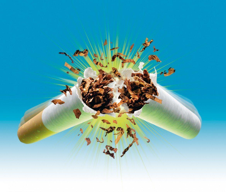 El tabaco causa el 95% de los cánceres de cabeza y cuello