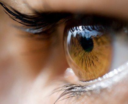Ojos biónicos para ciegos