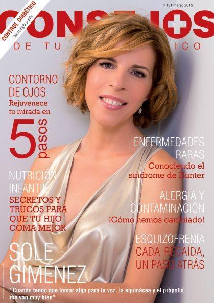 portada181