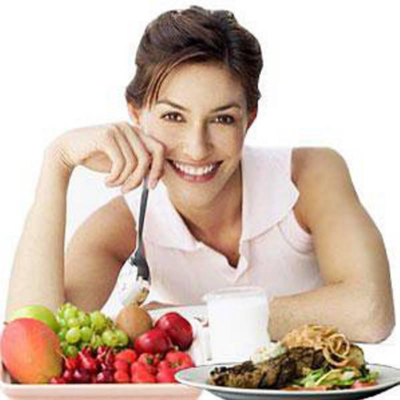 Más del 20% de la población sufre alguna intolerancia alimentaria