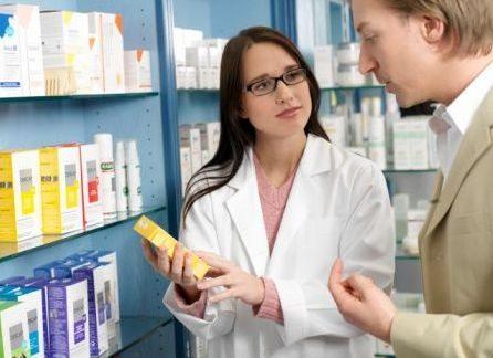 Más de un 70% de los farmacéuticos españoles son mujeres