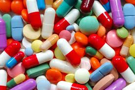 El VI Foro de la Distribución Farmacéutica tratará sobre medicamentos innovadores