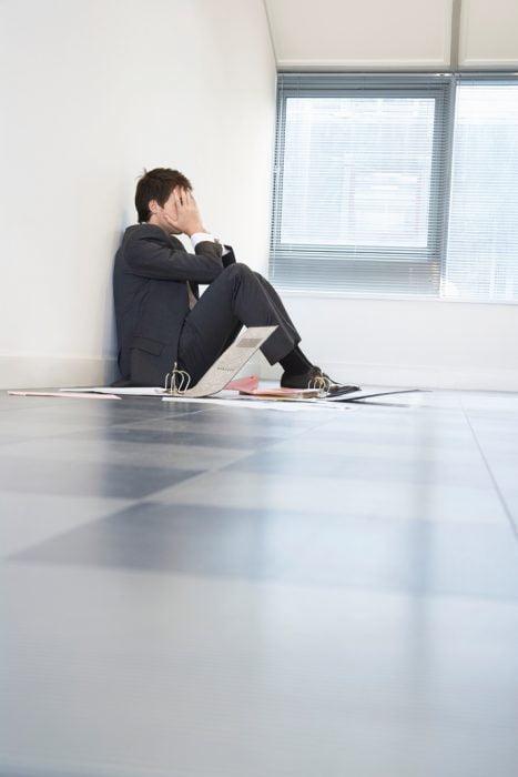 'Método Nascia' contra el estrés y la ansiedad