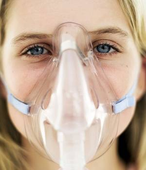 En 2030, la EPOC será la tercera causa de muerte por detrás del cáncer de pulmón y la diabetes