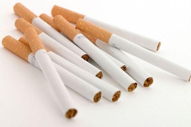 El dinero, la mejor motivación para dejar de fumar