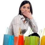 compras compulsivas
