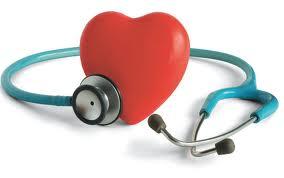Luchar contra la hipertensión es clave para una buena salud cardiovascular