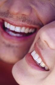 Los expertos apuestan por mantener las piezas dentarias naturales siempre que sea posible