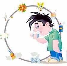 Los pediatras alergólogos advierten sobre los riesgos de los campamentos de verano