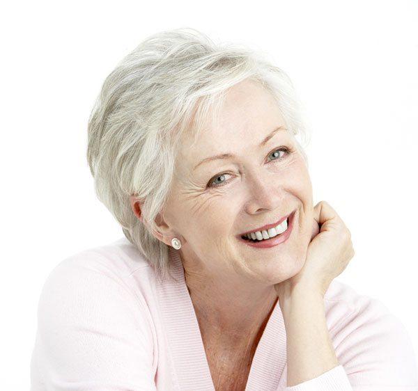 Los efectos de la menopausia en la piel