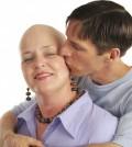 pareja cáncer