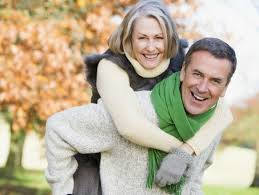 El apoyo de la pareja y la ayuda psicológica, claves para recuperar la vida sexual tras cancer de colon