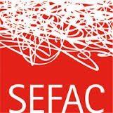 III Jornada nacional de SEFAC sobre servicios profesionales farmacéuticos
