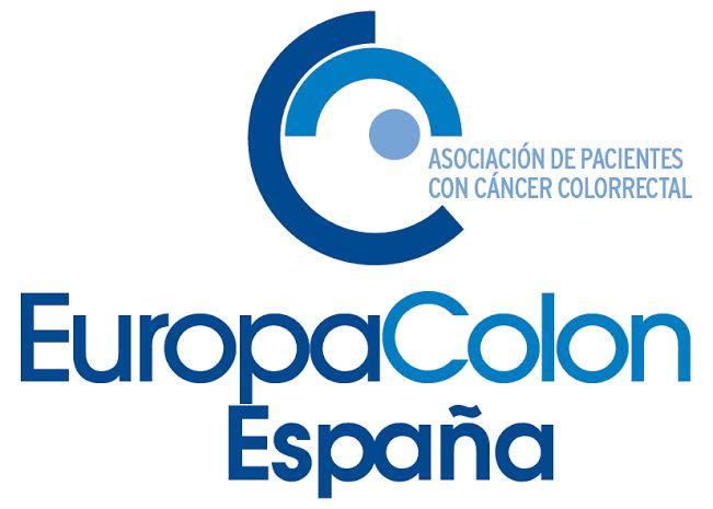 Europacolon reitera su compromiso con los pacientes con cáncer