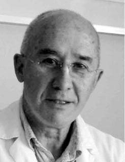 """Doctor Perales Marín: """"la mortalidad por preeclampsia en España es baja"""""""