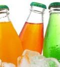 bebidas azúcares