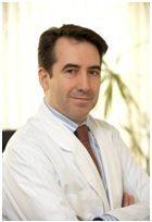 doctor Sánchez Viera