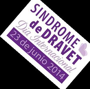 Hoy se celebra el Día Mundial del Síndrome de Dravet