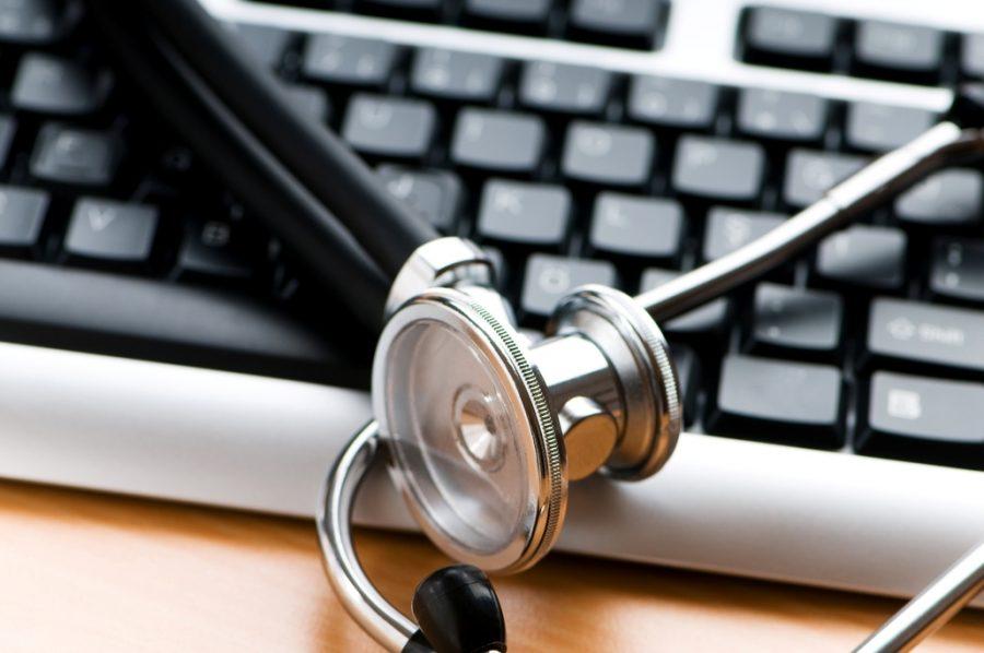 La telemonitorización diaria de pacientes con EPOC reduce los ingresos hospitalarios