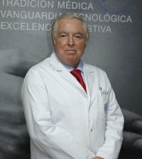 DR. GUERRA FLECHA